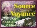 Source Voyance